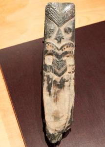 kaikoura museum discover taonga maori