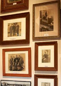 kaikoura museum discover photography