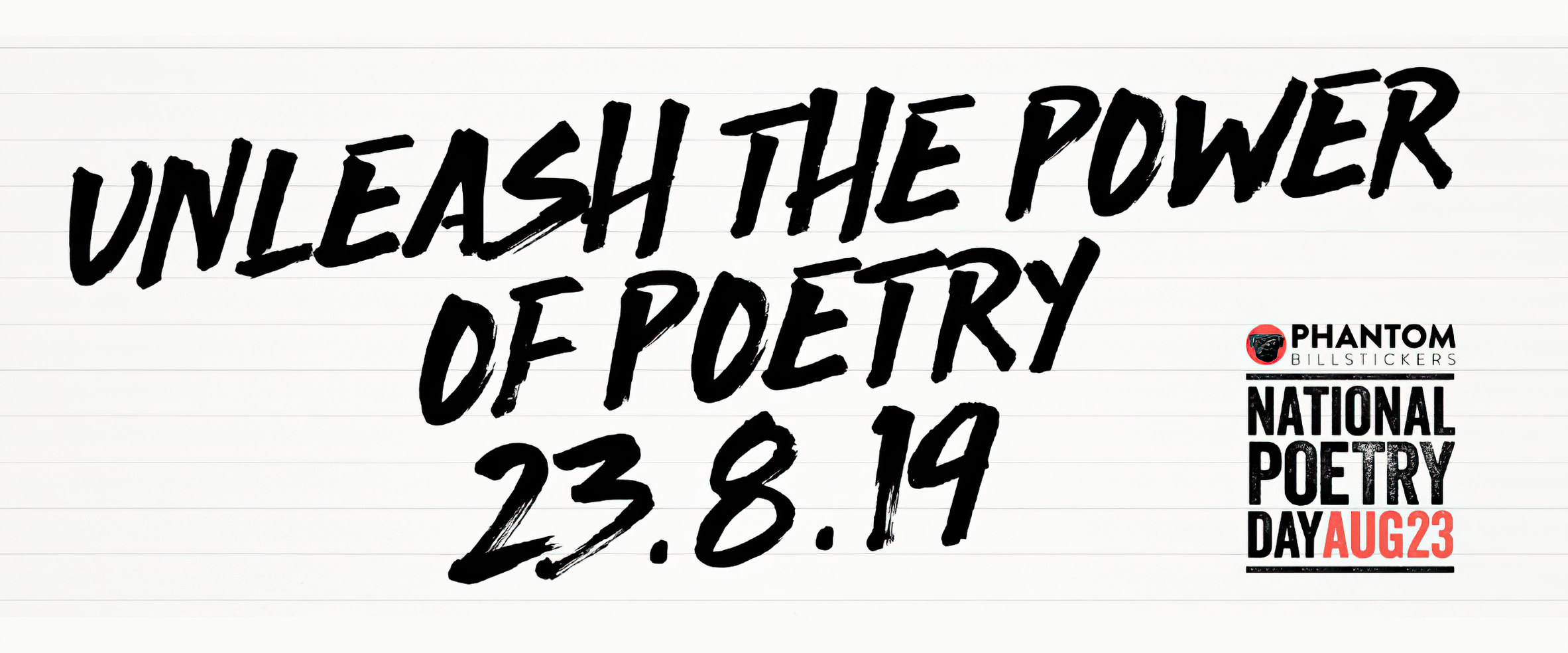 unleash-the-power-of-poetry