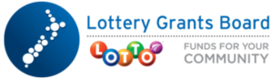 lotteries grant board